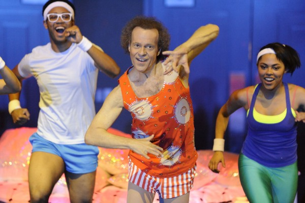 Richard-simmons-hands