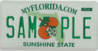 License_plate_sample florida