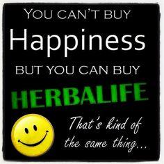Happyhl